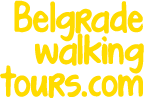 Belgrade Walking Tours